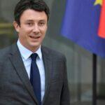 El gobierno francés confirma que el autor del atentado fue abatido (video)