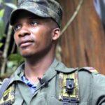 """""""Guacho"""" muere en operación de las fuerzas de seguridad colombianas"""