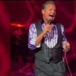 Luis Miguel recibe avalancha de críticas tras concierto en Auditorio Nacional
