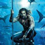"""""""Aquaman"""" lidera la taquilla mundial por tercera semana consecutiva"""