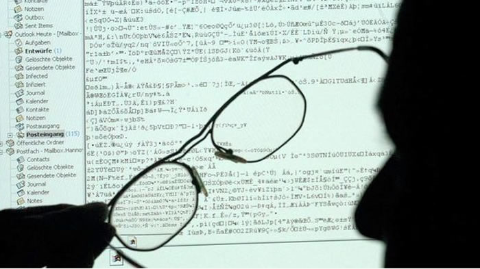 Comité republicano del Congreso denuncia que fue blanco de ciberataque