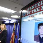EEUU acusa a dos hackers chinos de robar secretos comerciales a una docena de países (VIDEO)