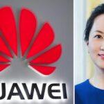 China pide a EEUU y Canadá que expliquen la detención de ejecutiva de Huawei