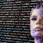 BID: América Latina debe intensificar su trabajo en inteligencia artificial