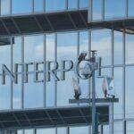 Interpol rechaza petición ecuatoriana para arrestar y extraditar a Correa