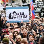 Asesinato de periodista de investigación sacude Eslovaquia