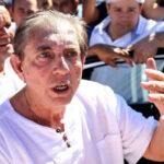 Brasil: Más de 200 mujeres acusan de abuso sexual al 'sanador espiritual' João de Deus (VIDEO)