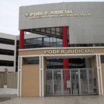 OCMA continúa con las investigaciones a jueces de la Corte del Callao