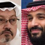 """ONU establece que asesinato de Khashoggi fue """"planificado y perpetrado"""" por Arabia Saudita (VIDEO)"""