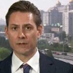 Ex diplomático canadiense Michael Kovrig fue detenido en China (VIDEO)