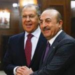 Rusia y Turquía buscan definir zonas de influencia en Siria ante vacío dejado por EEUU (VIDEO)