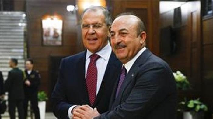 Rusia llama a Occidente a garantizar regreso de refugiados sirios