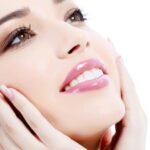 """Científicos descubren el """"secreto"""" para mantener la piel joven y protegida"""
