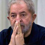 Brasil: Juez pide reducir la pena de cárcel de Lula de 12 años a 8 años y 10 meses