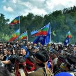 Chile: Protestas por muerte de mapuche terminan en graves enfrentamientos