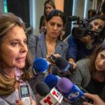 Colombia: Vicepresidenta representará a Iván Duque en la investidura de Jair Bolsonaro