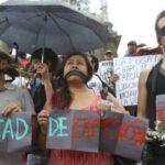 México: 'Narcopolítica' es mezcla mortal para periodistas que cubren crimen y política