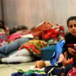 ONU anuncia plan anual para ayudar a países que han recibido a venezolanos