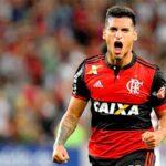 Flamengo negó propuesta de US$ 1.5 millones del San Lorenzo por MiguelTrauco