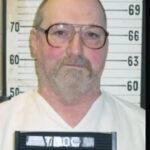 EEUU: Ejecutan a otro preso que prefirió la silla eléctrica a la inyección letal