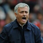 José Mourinho, historia de tres ciudades y dos despidos