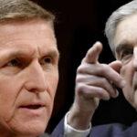Rusiagate: Fiscal Mueller premia a exasesor de Casa Blanca por colaboración y no pide cárcel (VIDEO)