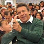Presidente de Ecuador decreta días 24 y 31 de diciembre festivos no recuperables