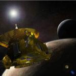 NASA: New Horizons sobrevolará el objeto celeste más lejano explorado