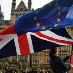 """Tribunal de la UE afirma que el """"brexit"""" se puede revocar de forma unilateral"""