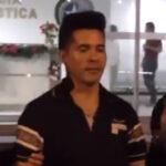 Colombia: Capturan a subversivo 'Noraldo', segundo al mando de disidentes de las FARC (VIDEO)