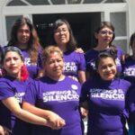 México es responsable por tortura sexual de once mujeres, falla la CorteIDH