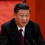 China simplifica la regulación para facilitar el acceso a sus mercados