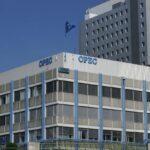 La OPEP y aliados deciden reducir su producción de crudo en 1,2 mbd