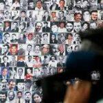 CPJ: Asesinatos de periodistas en represalia por su trabajo se duplican el 2018