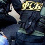 Rusia detiene a estadounidense bajo sospechas de espionaje