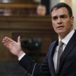 Andalucía será mañana primer examen electoral para los socialistas