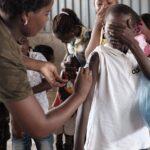 Un algoritmo podría reducir la mortalidad infantil en países pobres