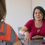 Vocal del Consejo de Judicatura de Ecuador denuncia amenazas por su labor