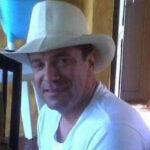 Colombia: Por una exreina de belleza cae abatido capo del narcotráfico Óscar Pachón(a) 'Puntilla' (VIDEO)