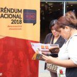 La Libertad: Más de 2,000 policías garantizarán seguridad en referéndum