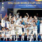 Real Madrid: Cinco claves de la conquista del Mundial de Clubes