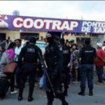 Brasil: Anuncianla intervención federal en Roraima, estado fronterizo con Venezuela