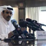 Catar anuncia que saldrá de la OPEP en el próximo mes de enero
