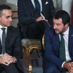 El gobierno italiano promete impulsar autonomía de varias regiones