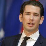 Austria anuncia un impuesto sobre los negocios de los gigantes de internet