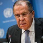Rusia decidirá en junio de 2019 si sigue en el Consejo de Europa
