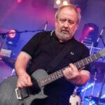 Cantante Pete Shelley de la banda punk The Buzzcocks falleció por infarto cardíaco (VIDEO)