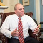 EEUU: Cierre parcial de gobierno podría prolongarse más días
