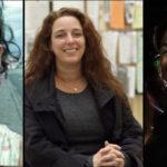 Artistas cubanos que protestaron decreto fueron liberados