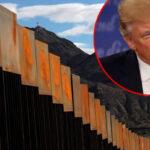 EEUU: La Cámara Baja aprueba a Trump US$ 5.000 millones que pidiópara el muro con México